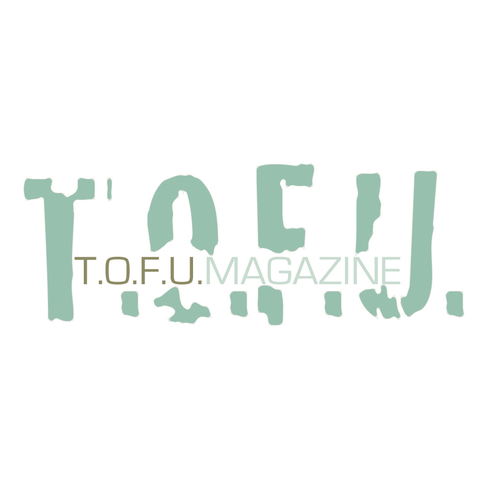 tofu_logo