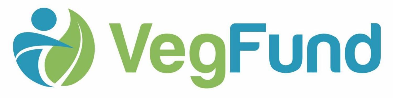 vegfund1